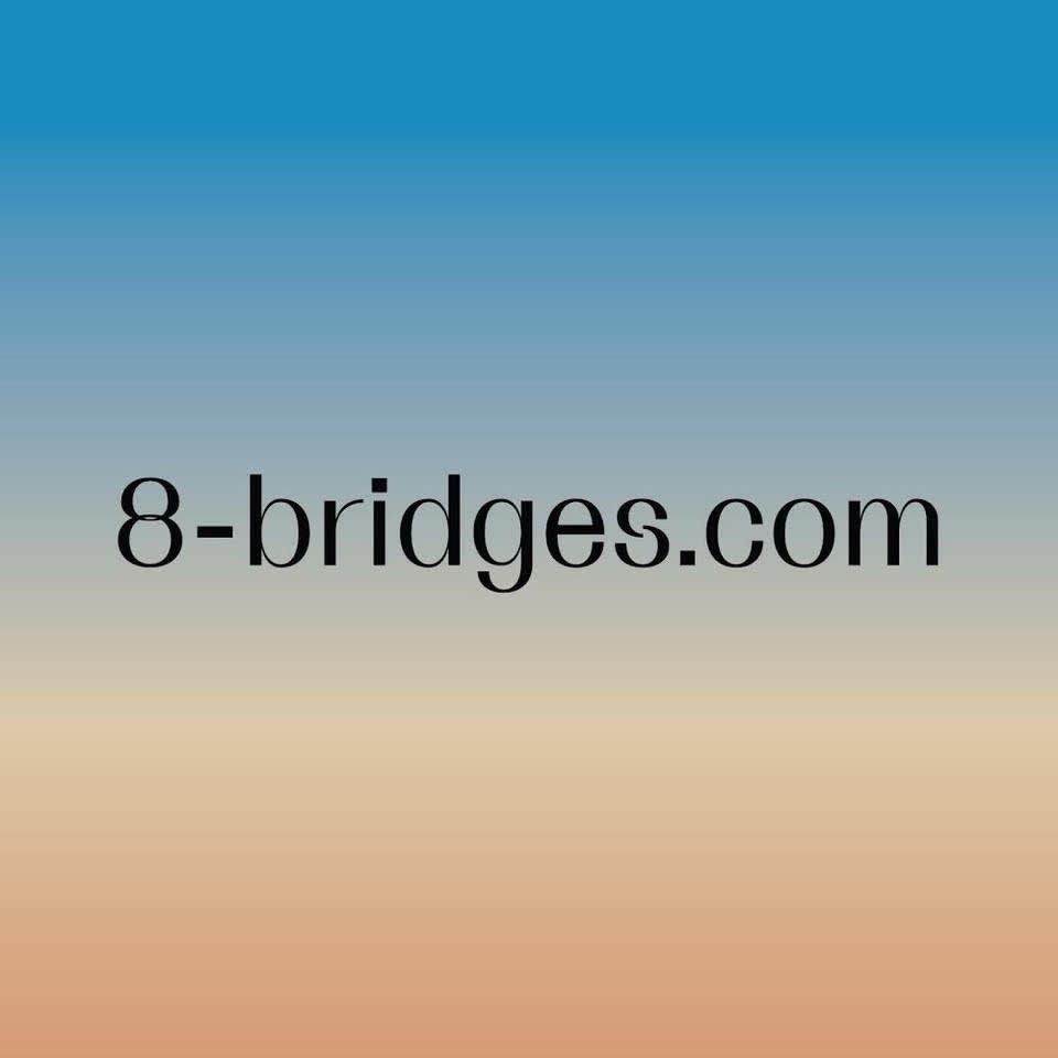 Maybaum Gallery Participating in 8-bridges