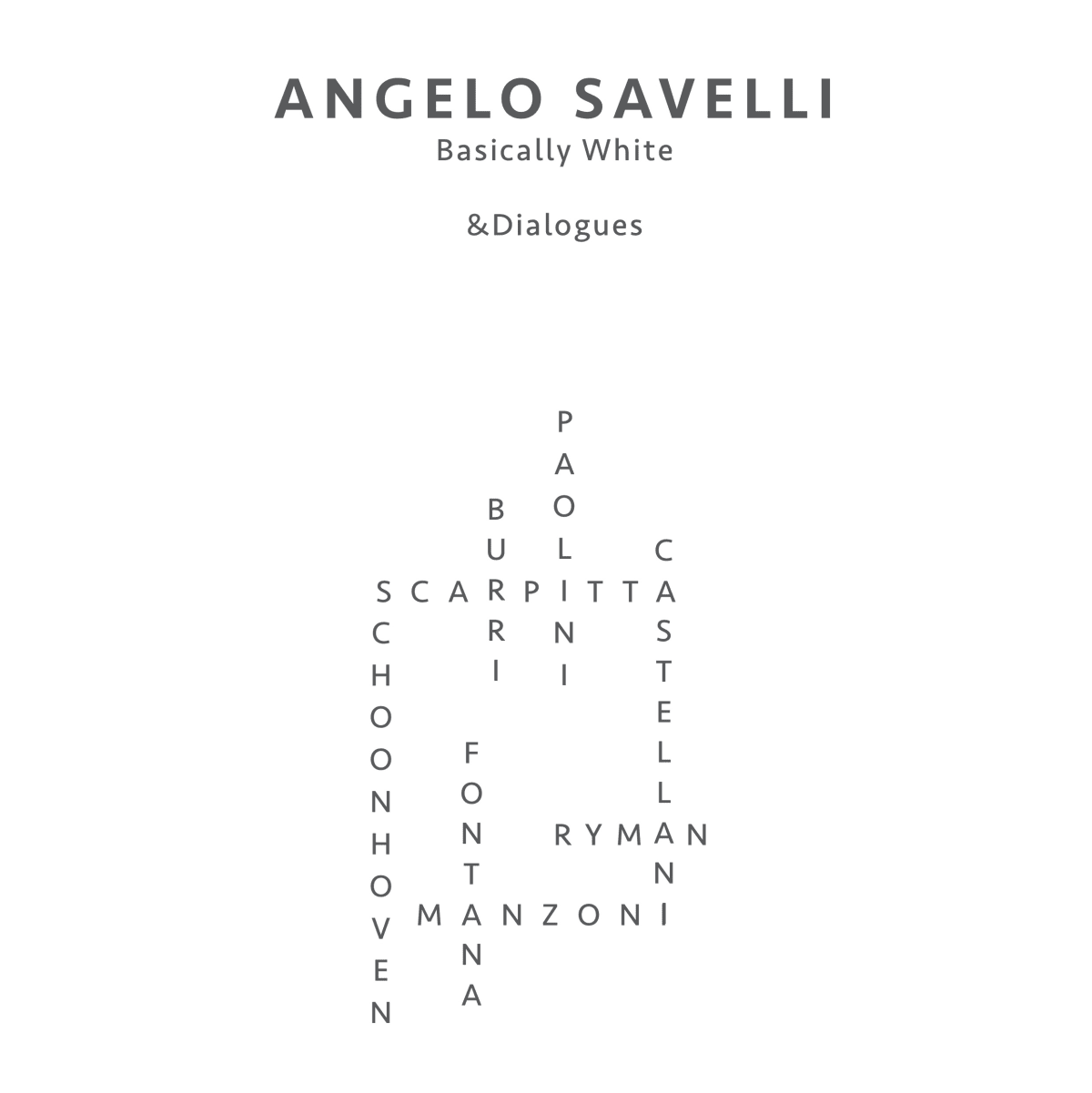 Angelo Savelli