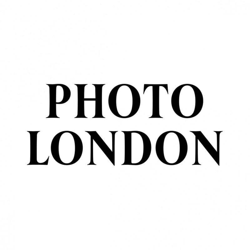 MMX Gallery at Photo London 2019, BOOTH D20