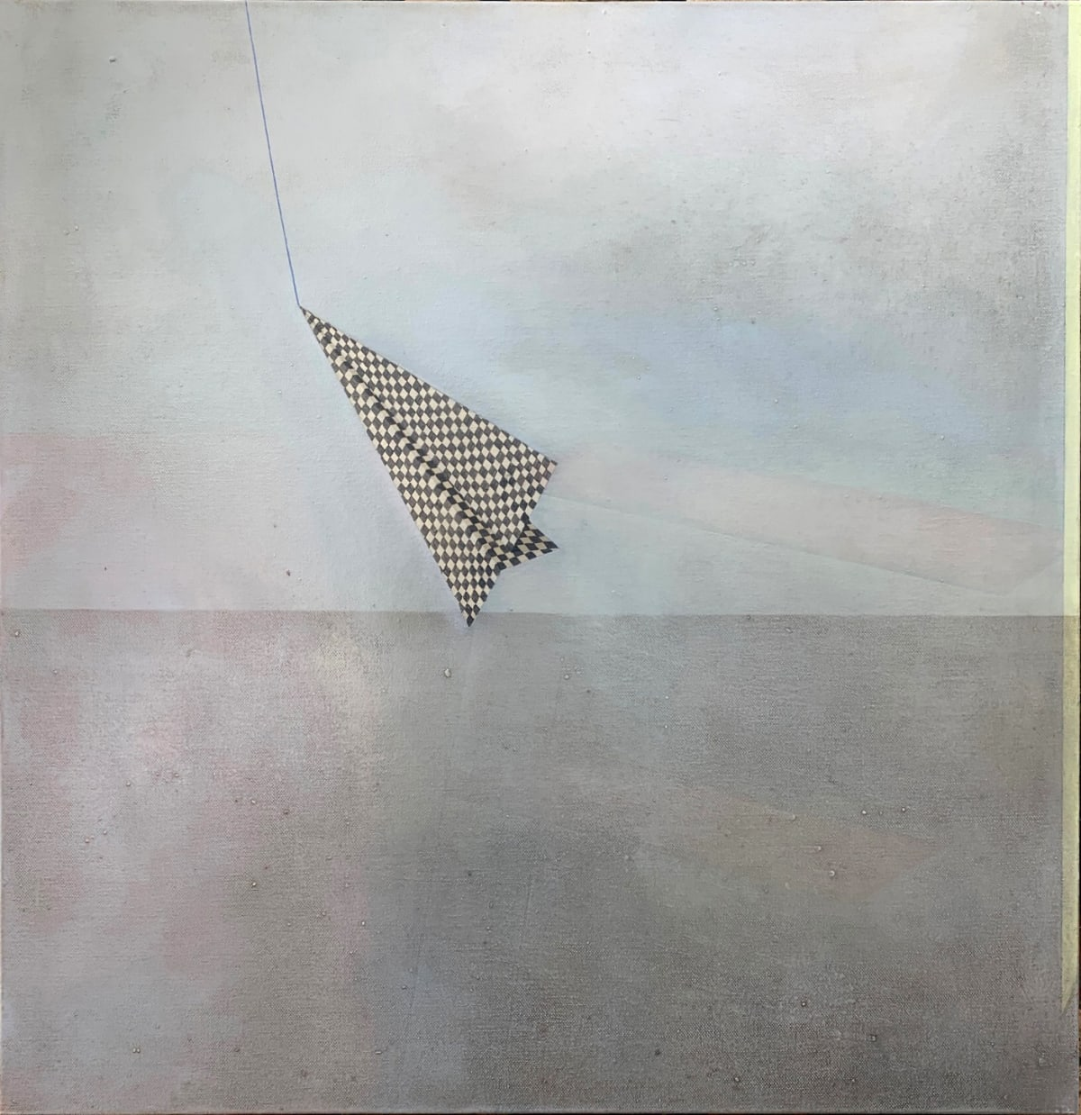 Gillian Lawler, Suspension