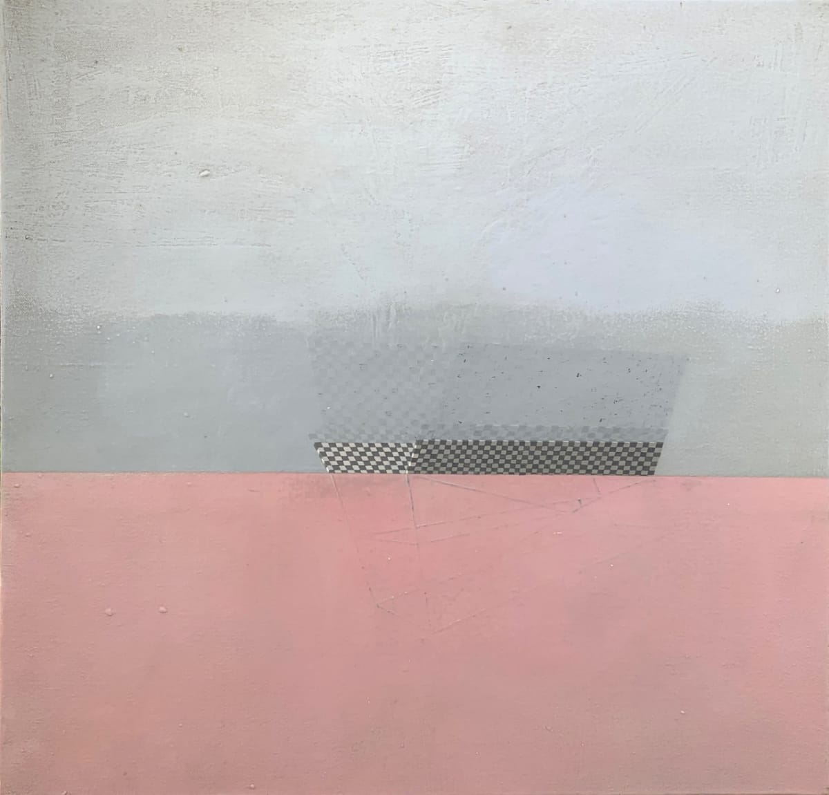 Gillian Lawler, Transition V