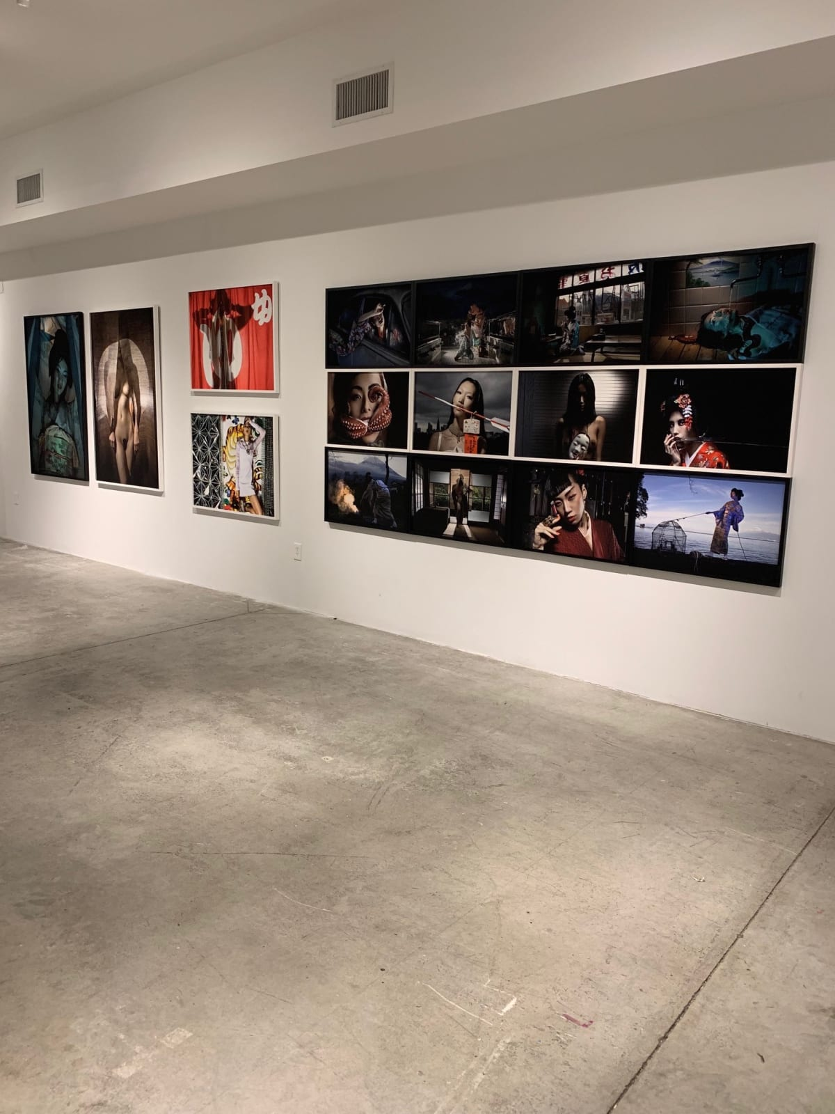 Miami Photo Fest