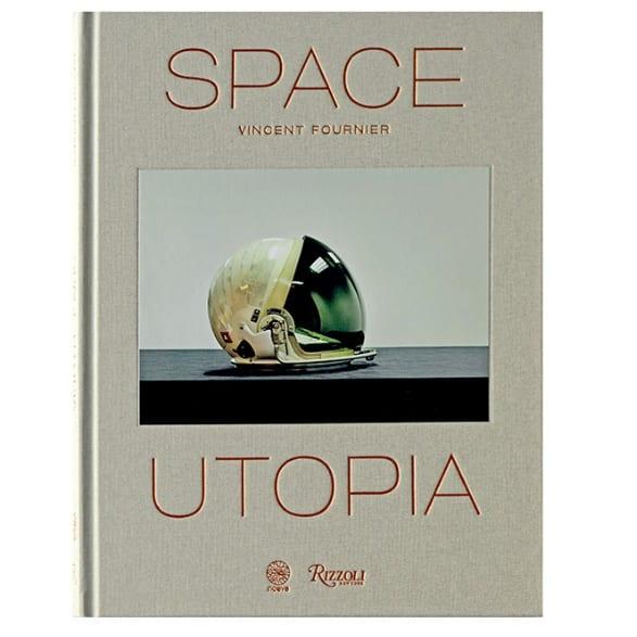 SPACE UTOPIA