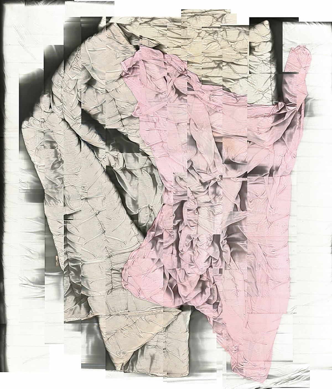 Olena Newkryta | RML Artist
