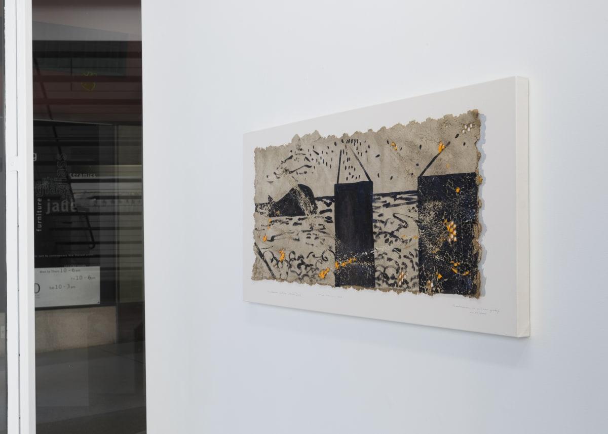 Cowie Derek Cow Wee Hazchem Installation 10