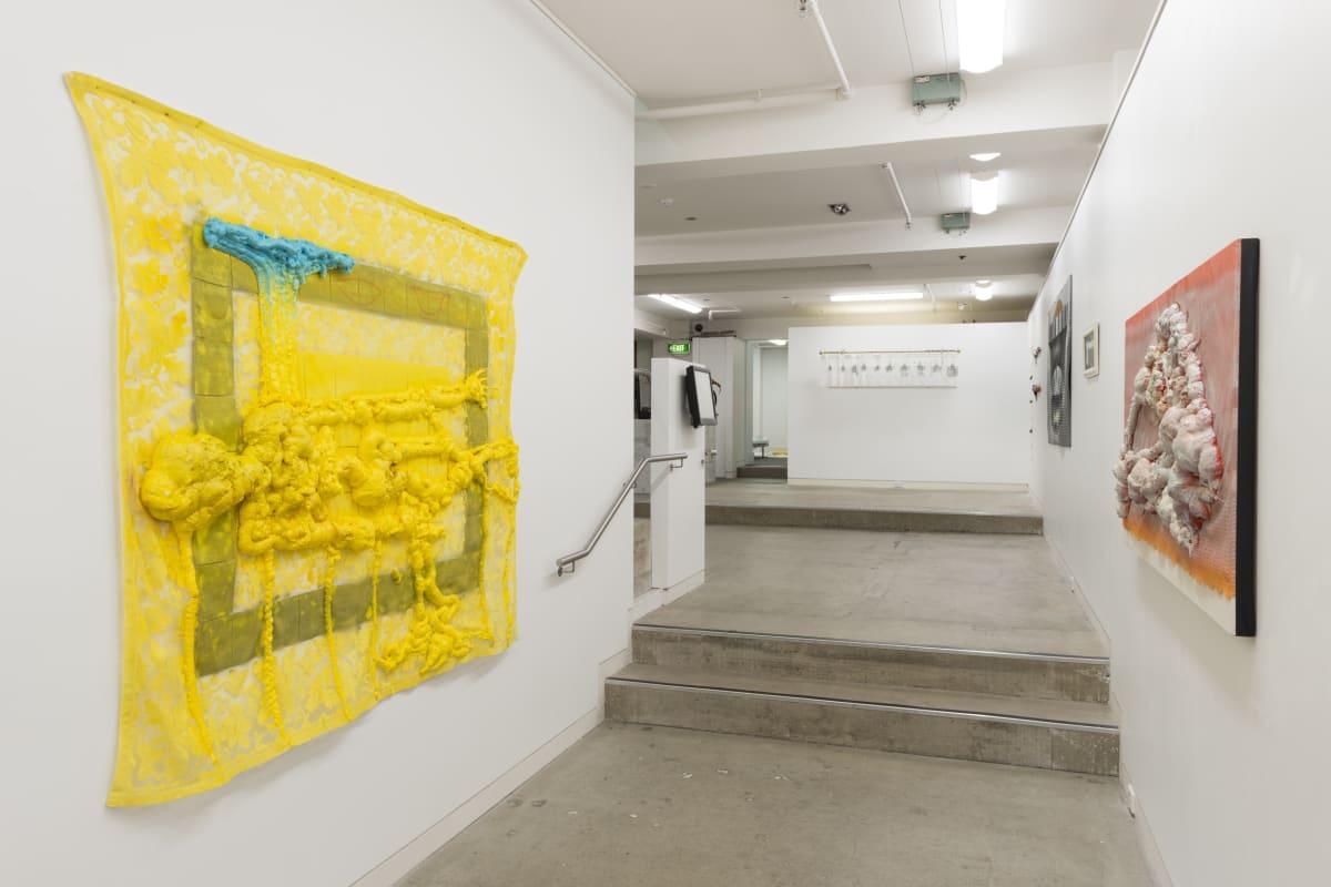 Cowie Derek Cow Wee Hazchem Installation 11