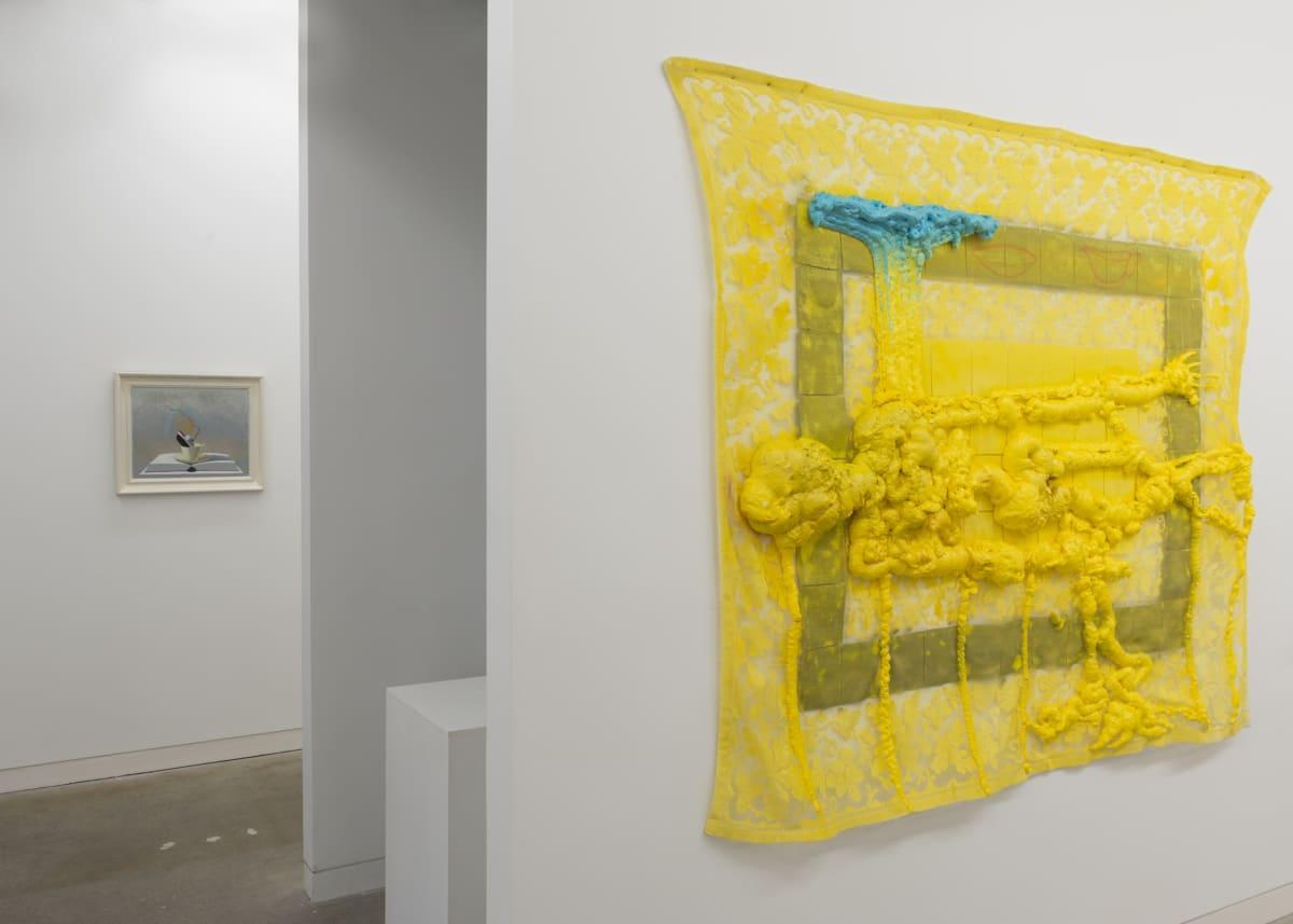 Cowie Derek Cow Wee Hazchem Installation 12