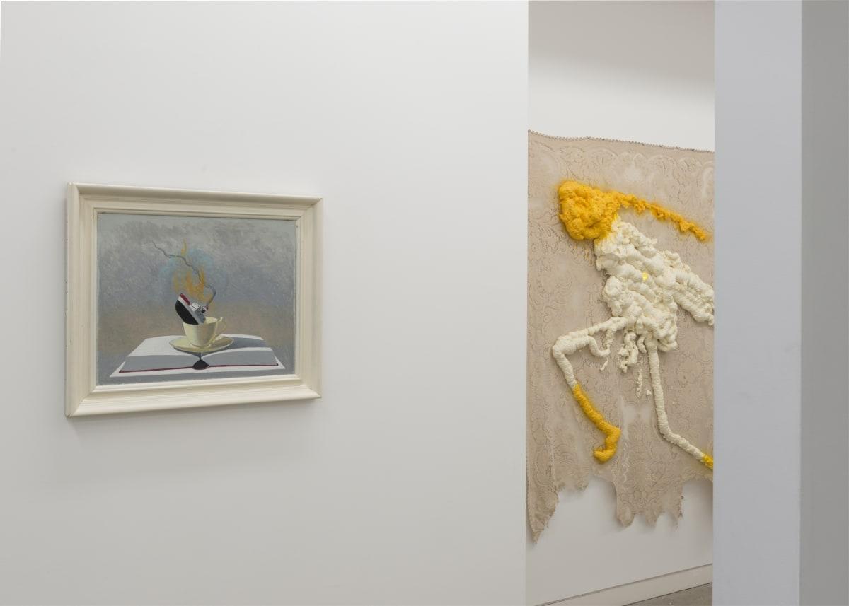 Cowie Derek Cow Wee Hazchem Installation 13