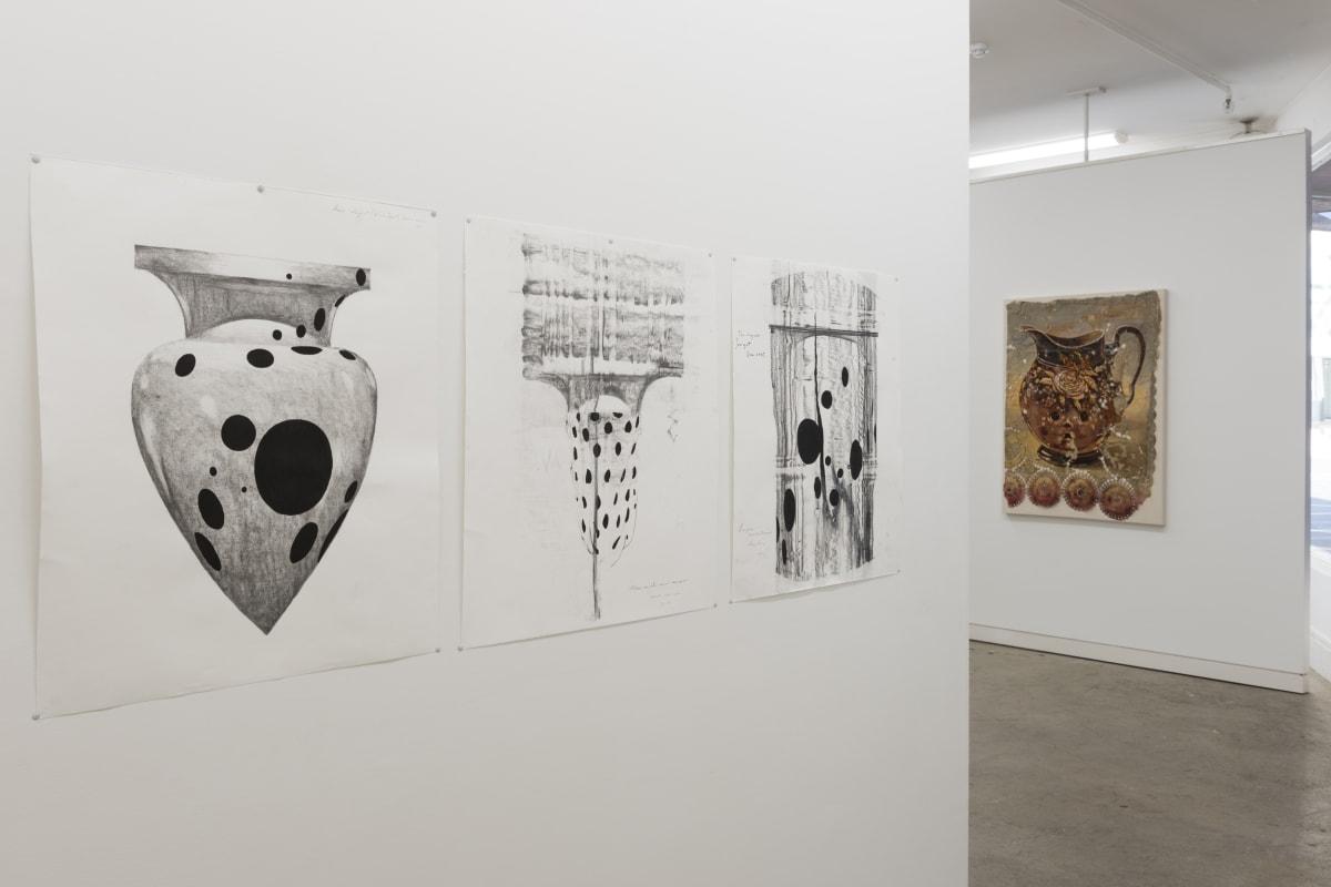 Cowie Derek Cow Wee Hazchem Installation 14
