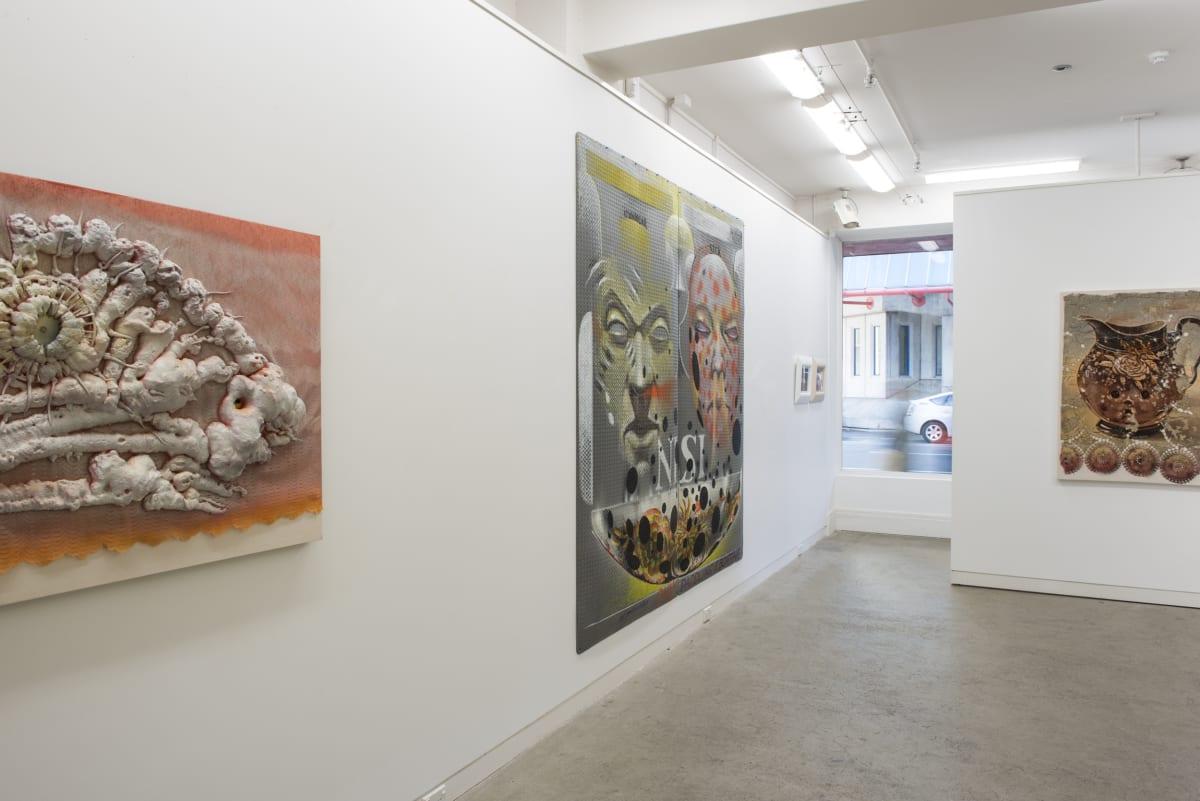 Cowie Derek Cow Wee Hazchem Installation 6