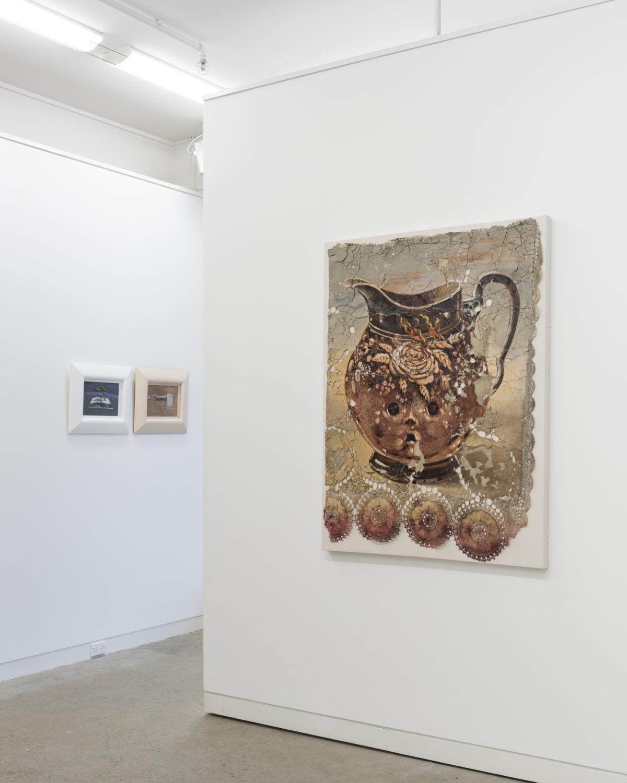 Cowie Derek Cow Wee Hazchem Installation 8