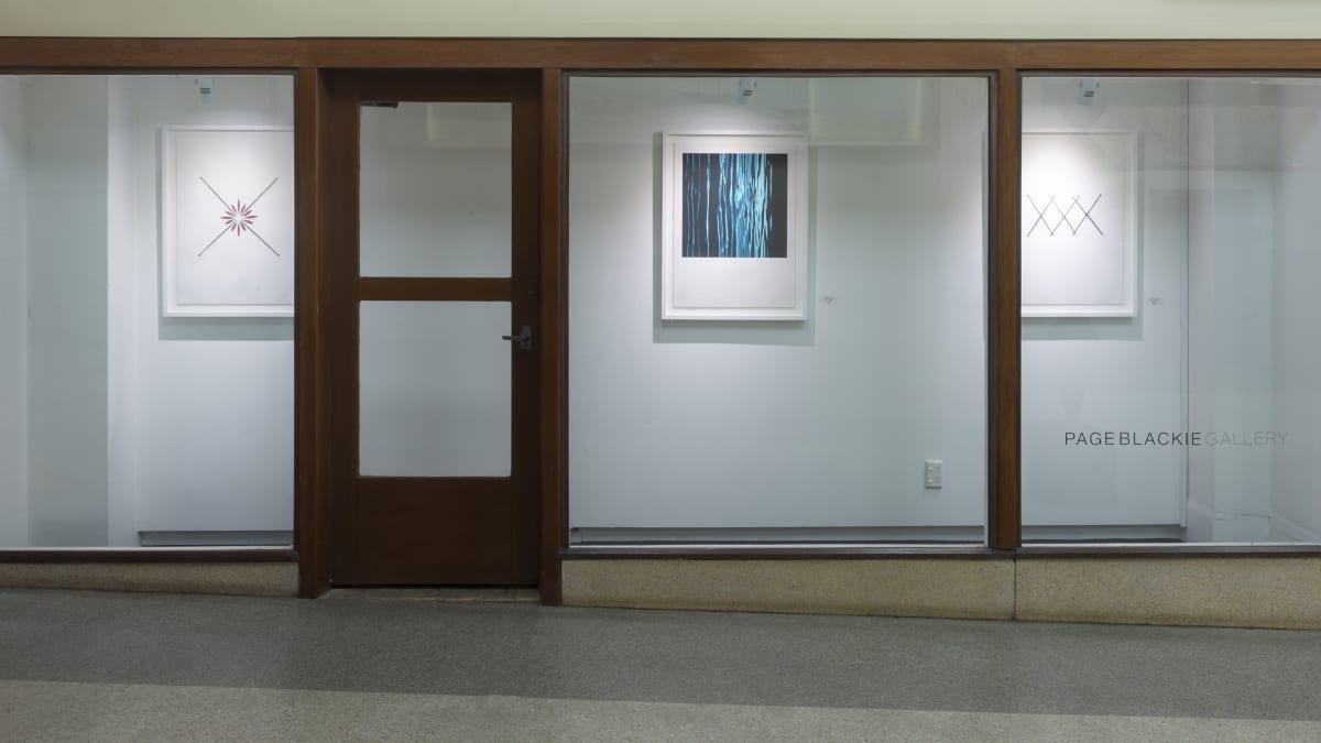 Window Editions Rmp7624