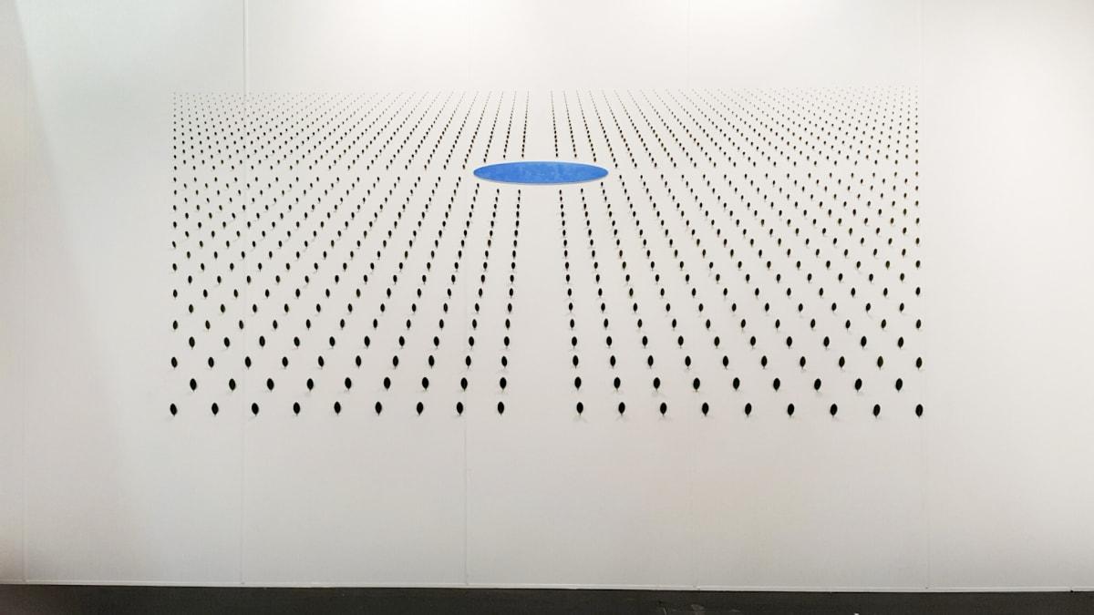 Thomson Elizabeth Sydney Contemporary Installation 3