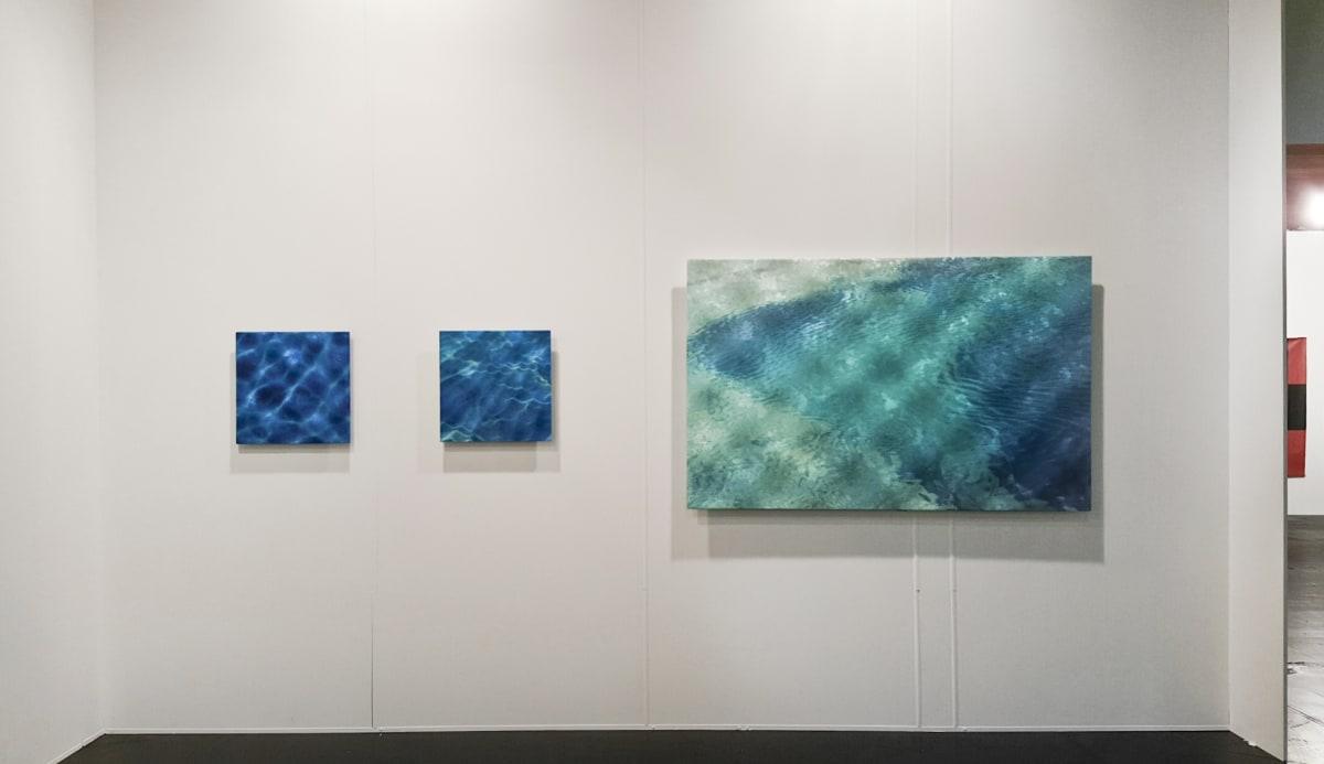 Thomson Elizabeth Sydney Contemporary Installation 4