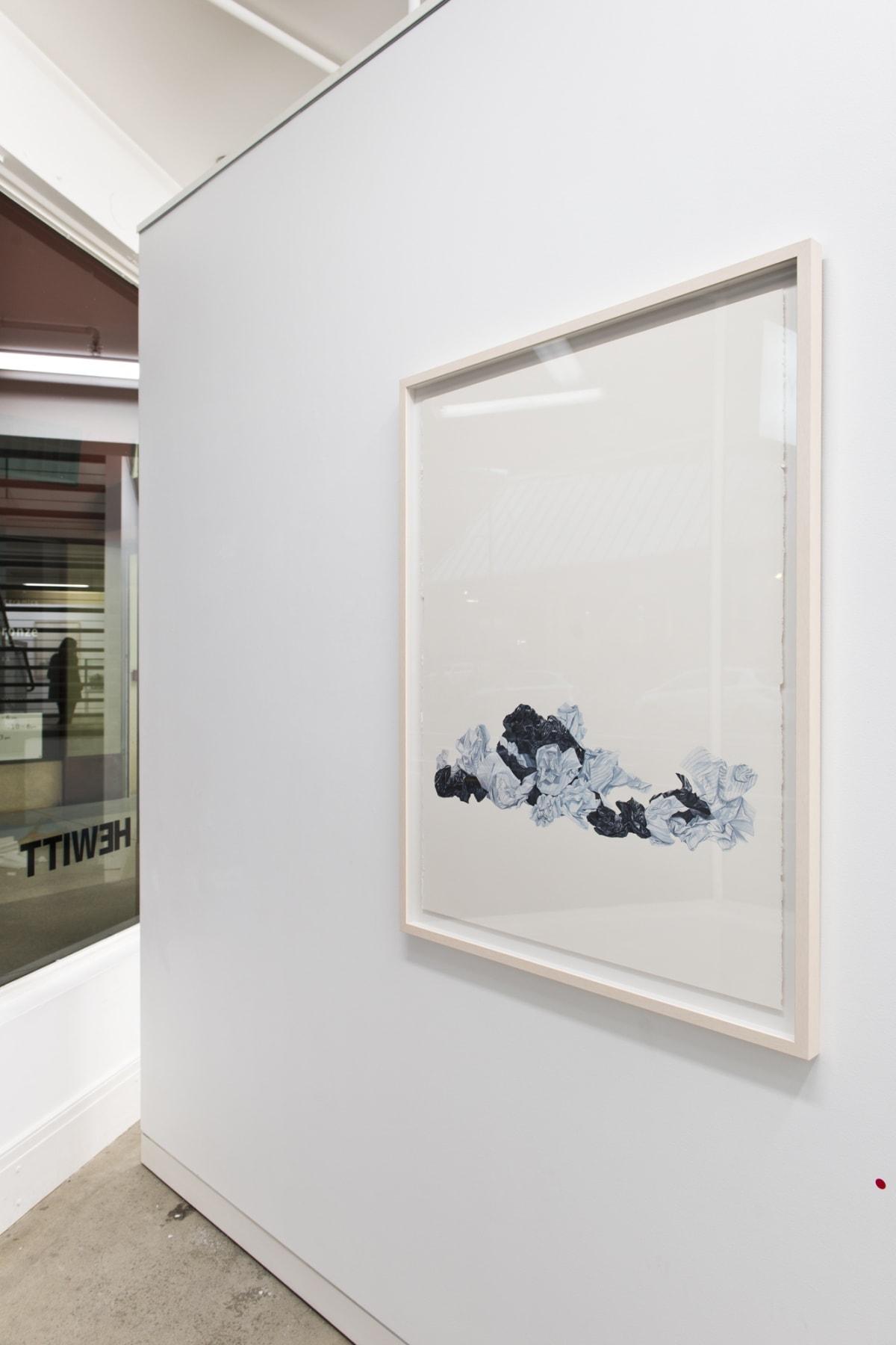 Marita Hewitt 2015 Install 2000Px 06