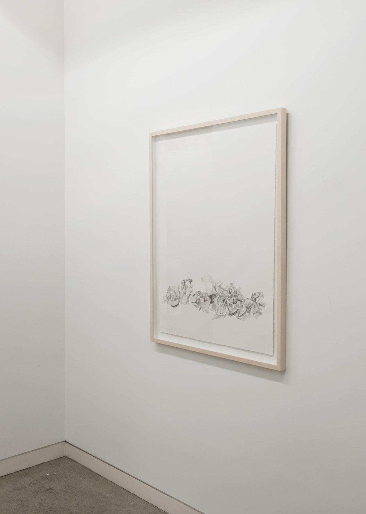 Marita Hewitt 2015 Install 2000Px 13