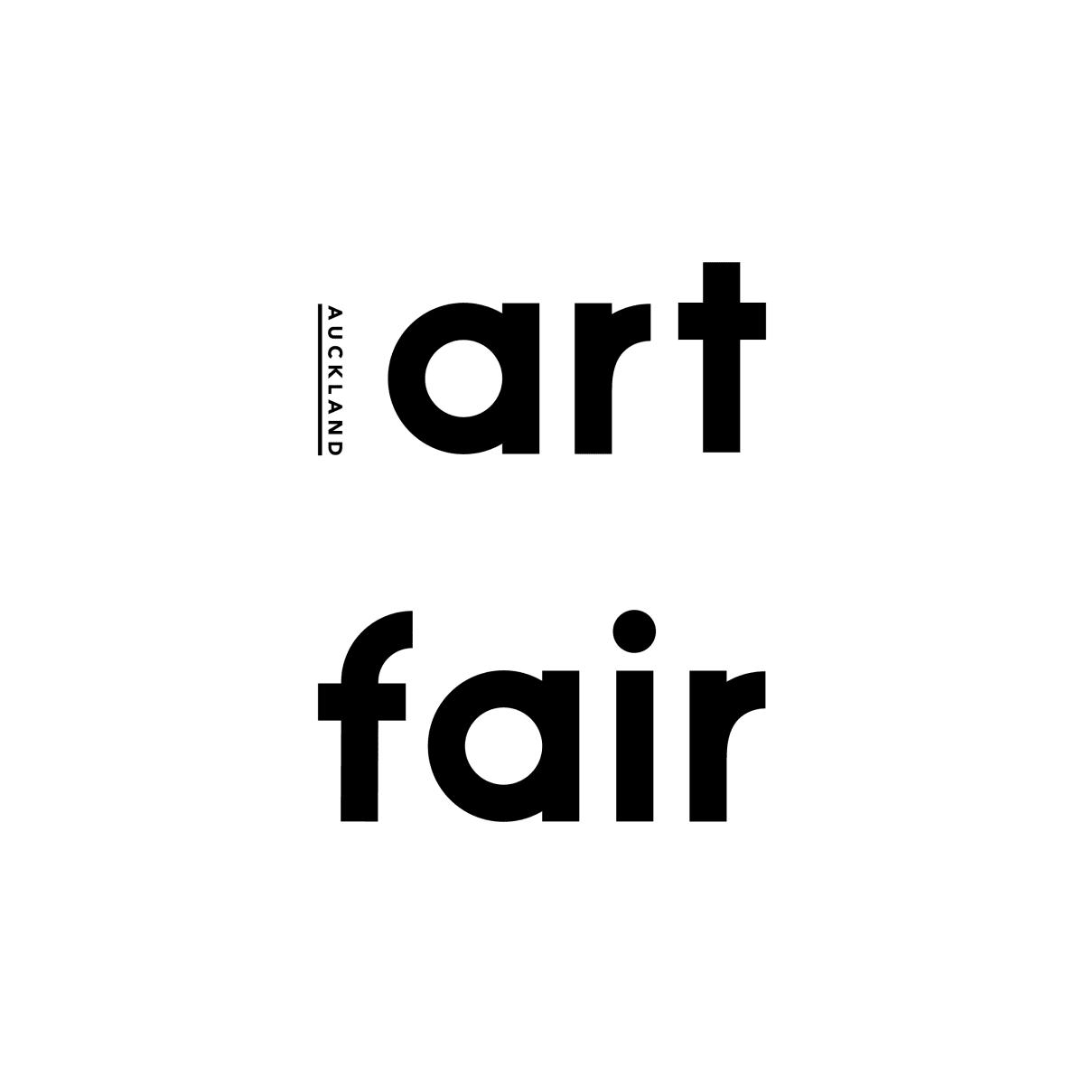 AUCKLAND ART FAIR 2019