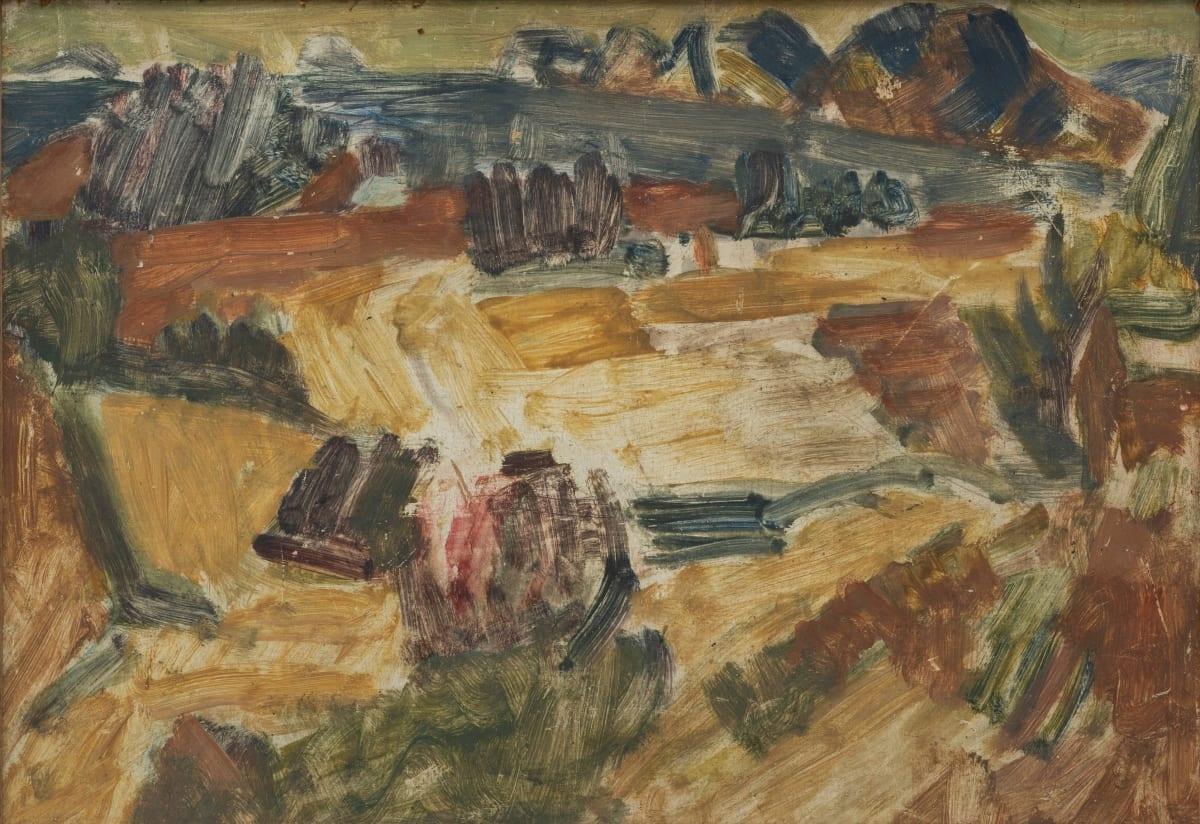 Mountford Tosswill Woollaston