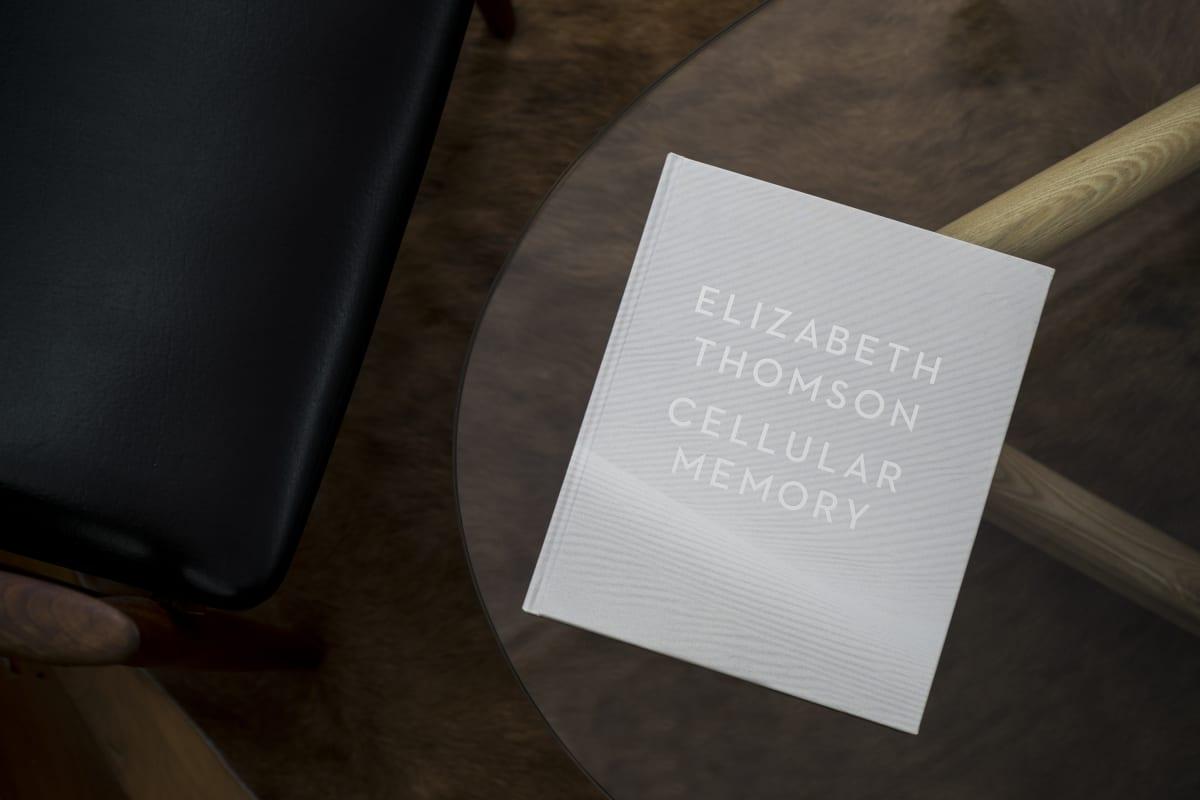 Elizabeth Thomson LIVE on RNZ Sunday 4th March 2018