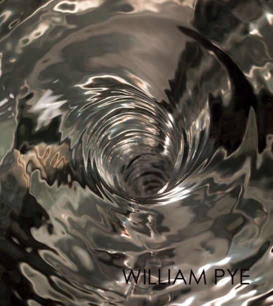 William Pye