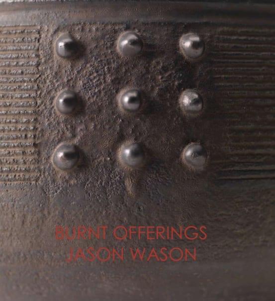 Jason Wason