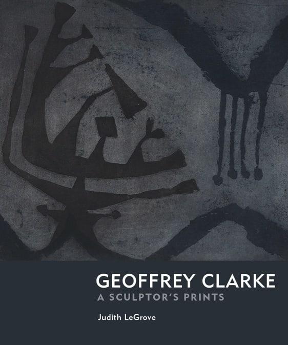 Geoffrey Clarke