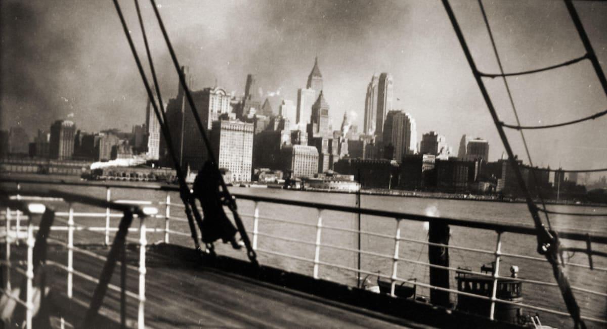 Fred Zinnemann: Talking Pictures