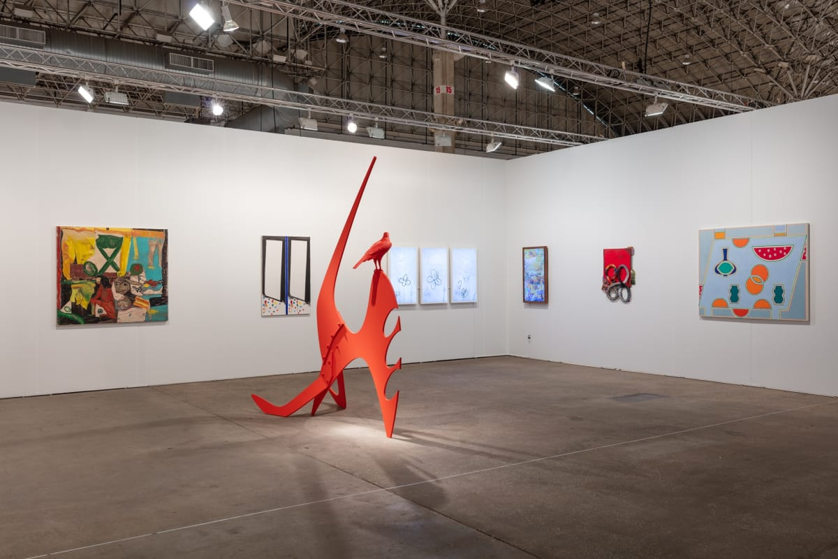 Pmg 2019 Expochicago Boothview2 Sr Lg