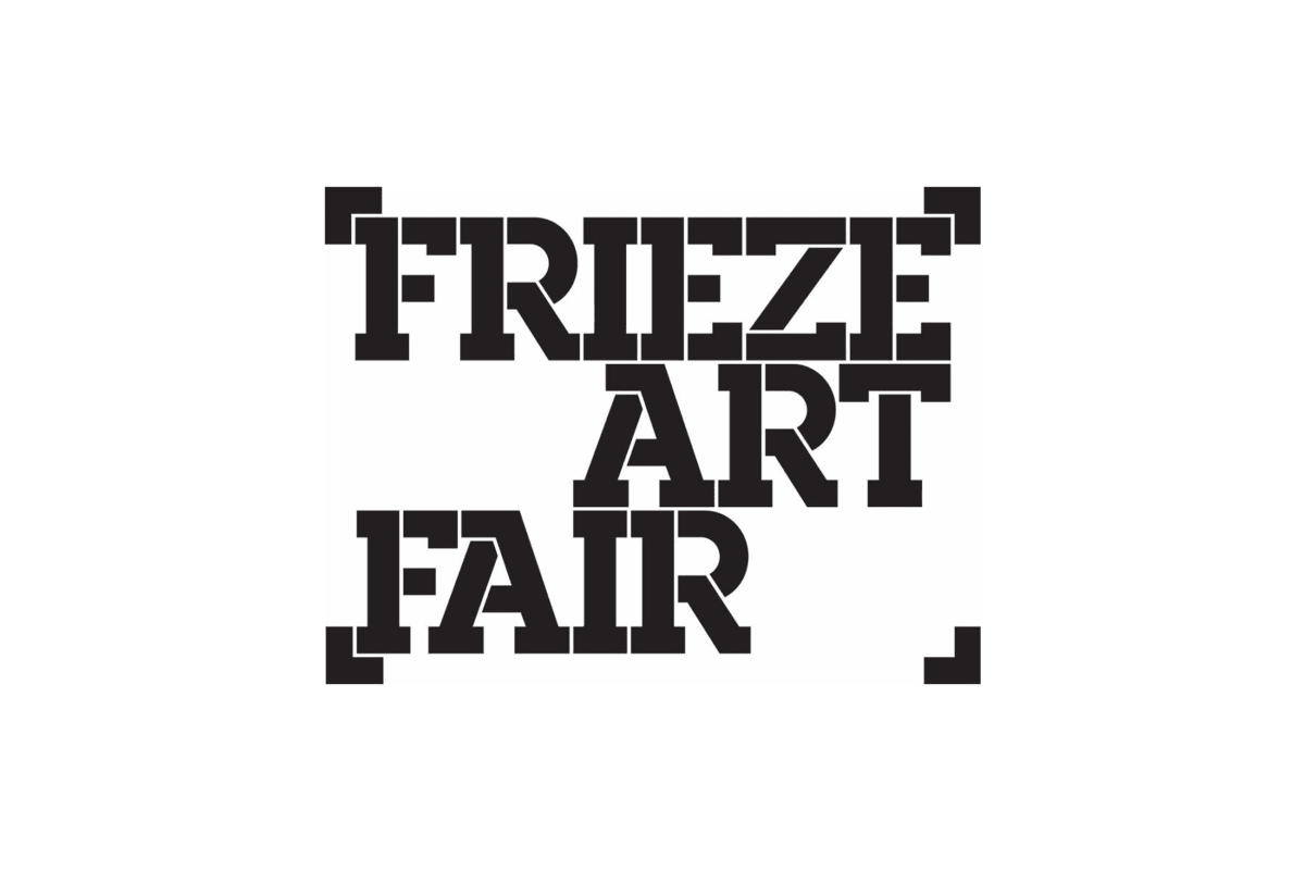 Frieze New York: Viewing Room