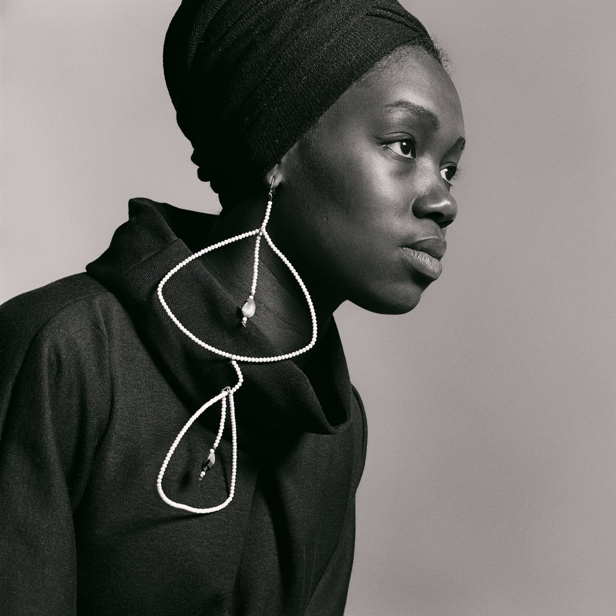 Kwame Brathwaite: Black Is Beautiful at Skirball Cultural Center
