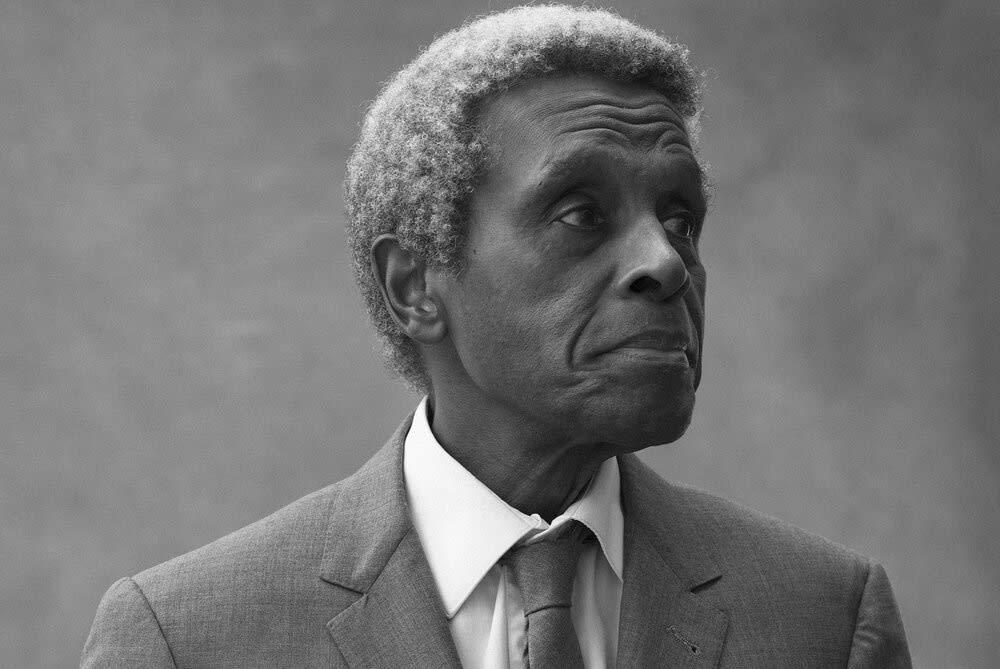 In Conversation with Kwame Brathwaite