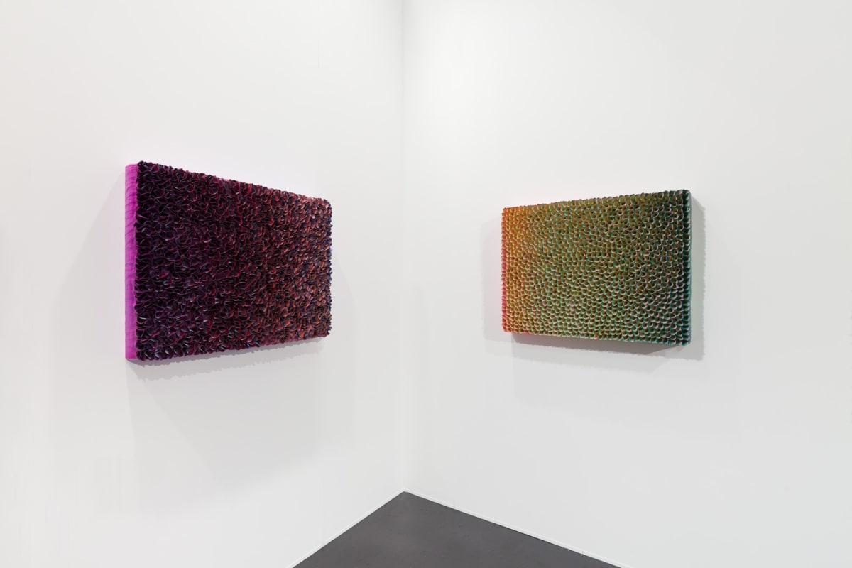 Piermarq Gallery Web 20180912 6