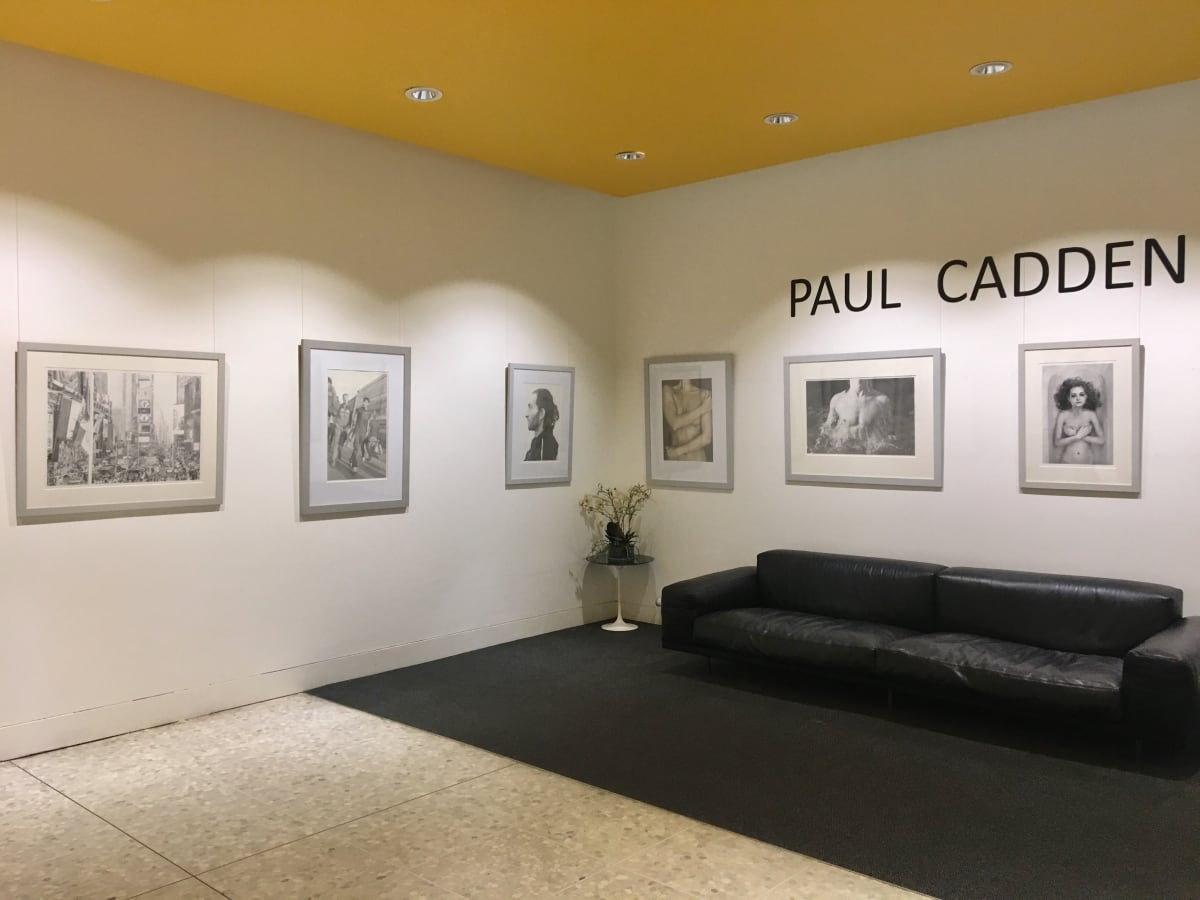 Paul Cadden Paul Cadden Ii