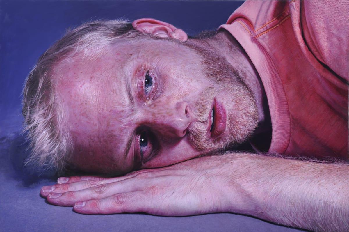 Craig Wylie: 5 Portraits