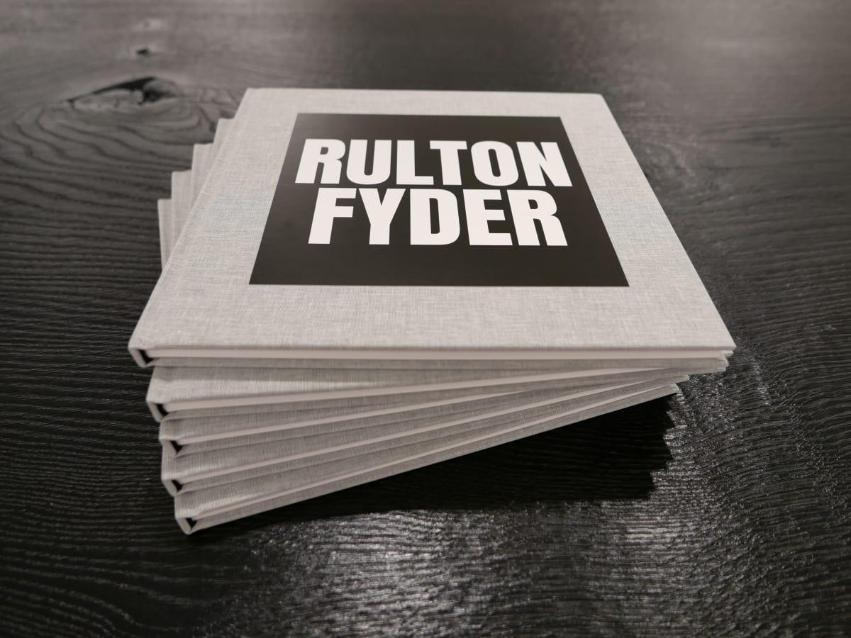 Rulton Fyder
