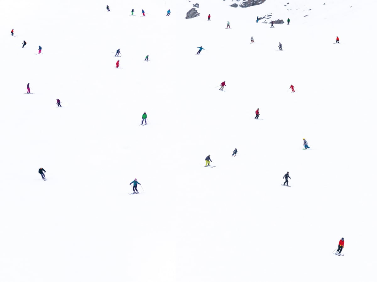 Mendo Book The Ultimate Ski Book 03 2000X1500 C Default