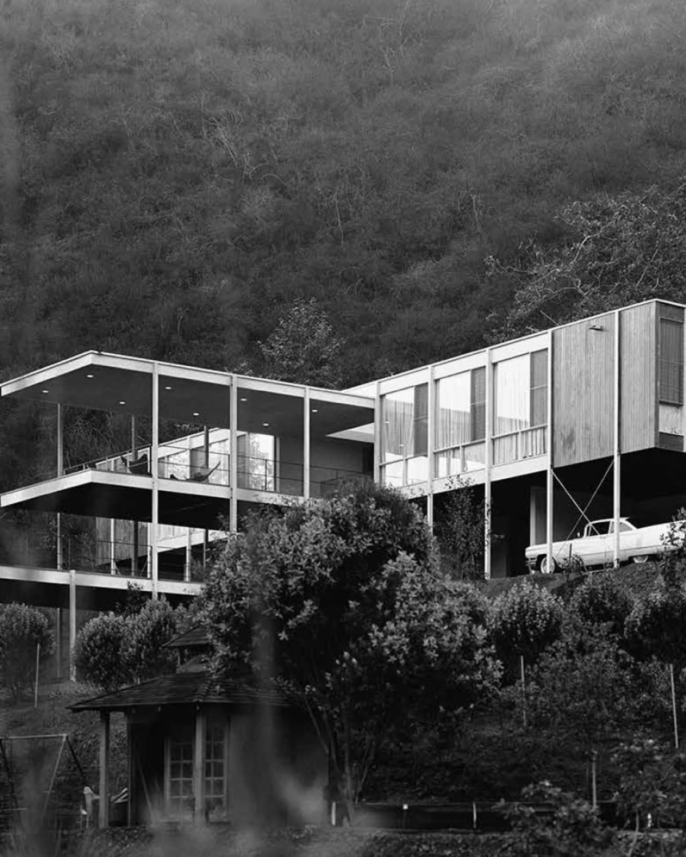 Mid Century Modern Houses 02 2000X2500 C Default