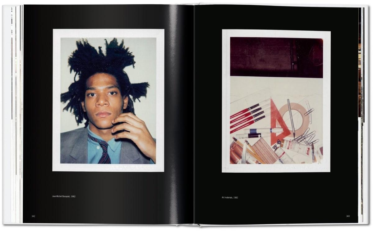 Warhol Polaroids Ju Int Open 0342 0343 43433 1707031600 Id 1134741