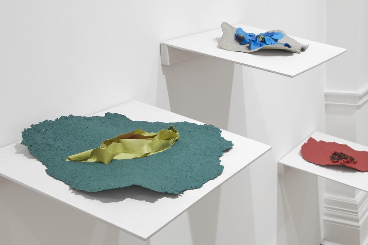 Lili Dujourie Installation 25 Hi Res