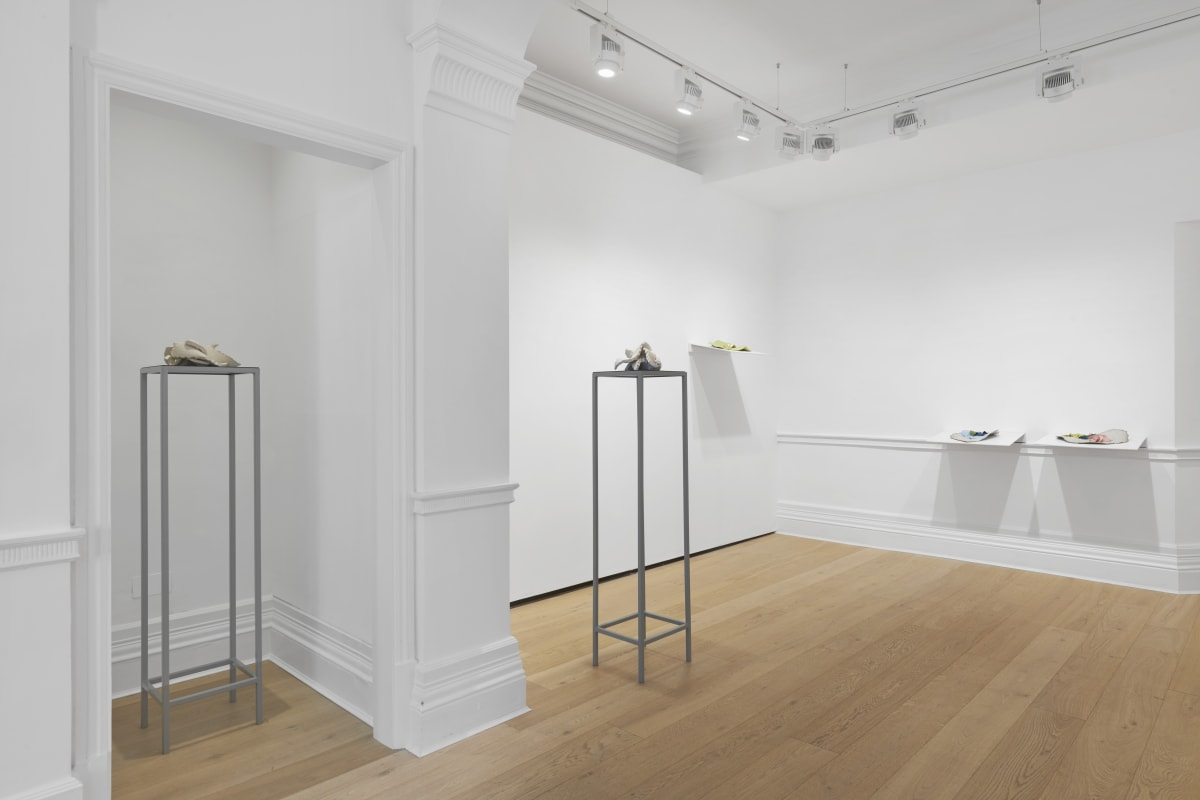 Lili Dujourie Installation 3 Hi Res