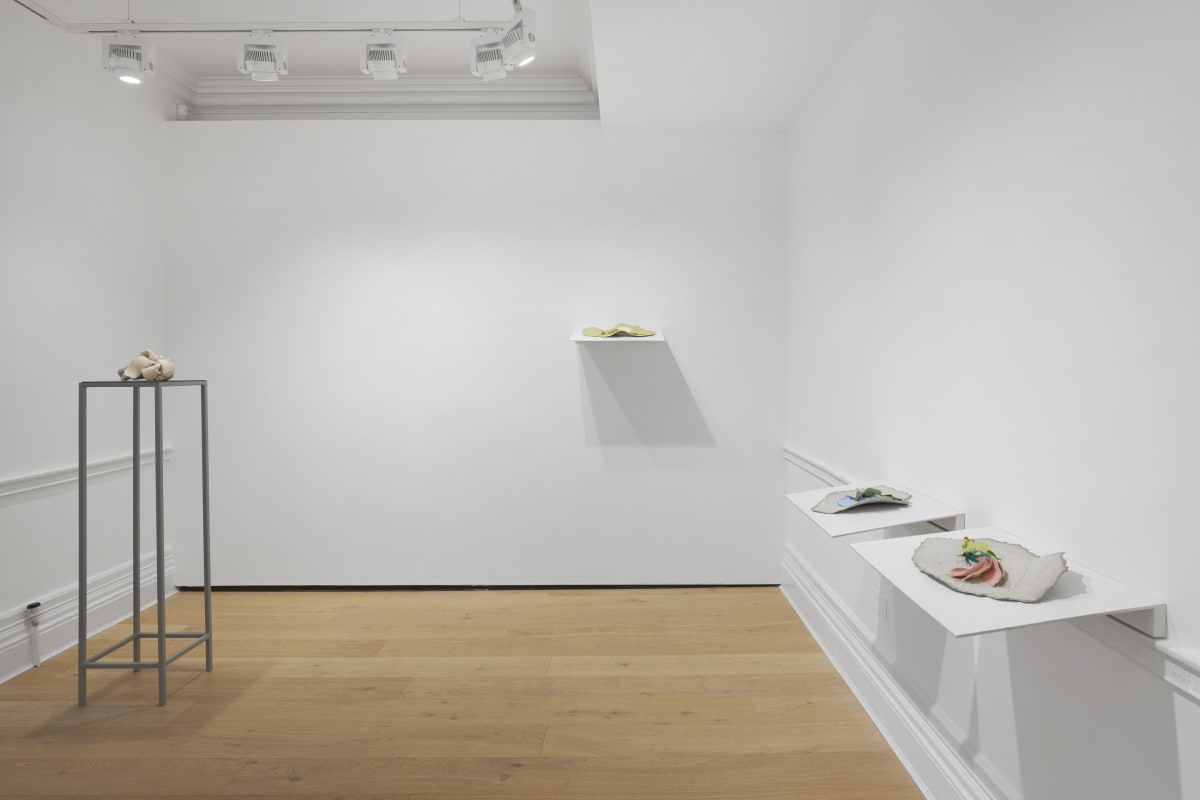 Lili Dujourie Installation 6 Hi Res