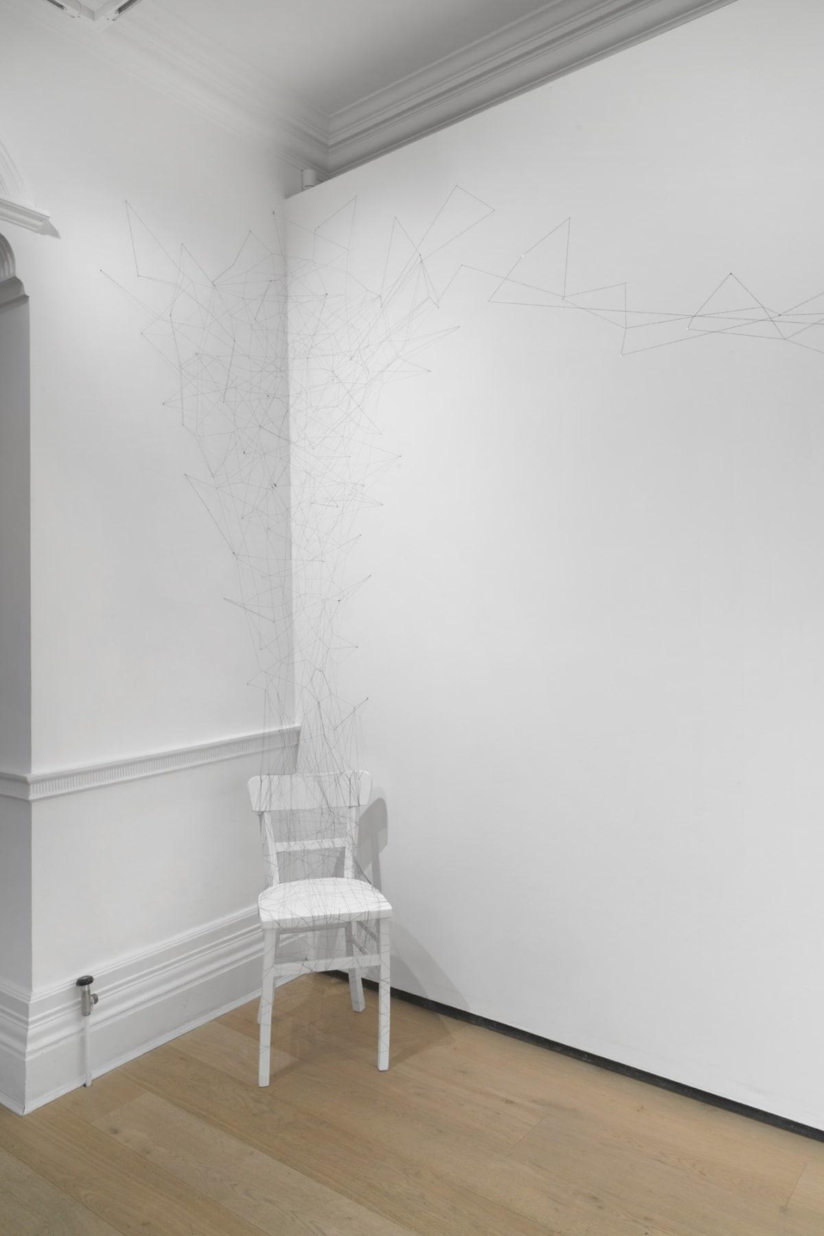 Annegret Soltau Installation 11 2000Px