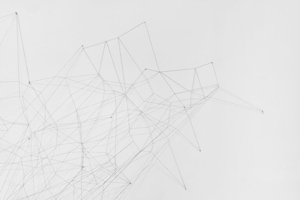 Annegret Soltau Installation 14 2000Px