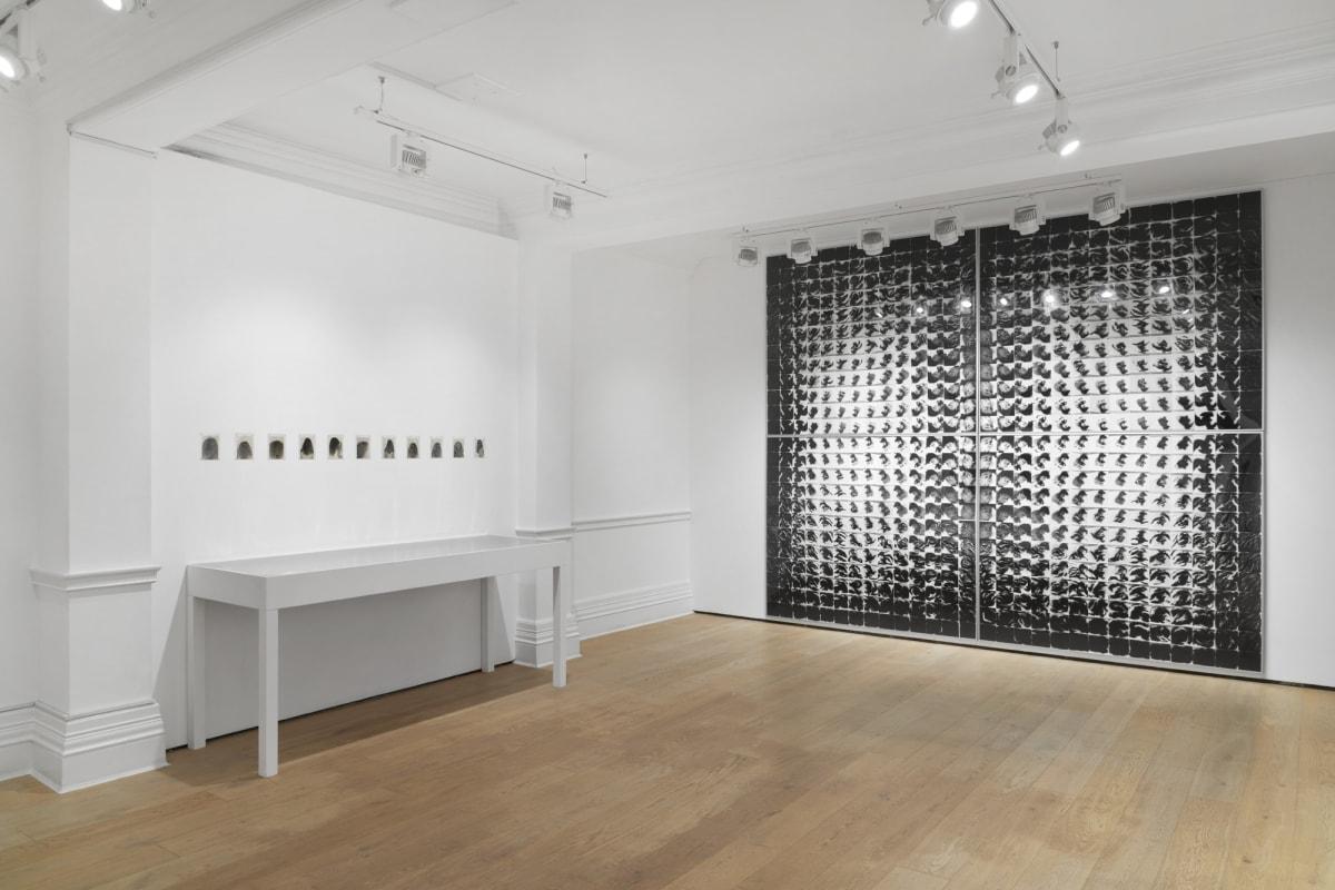 Annegret Soltau Installation 15 2000Px