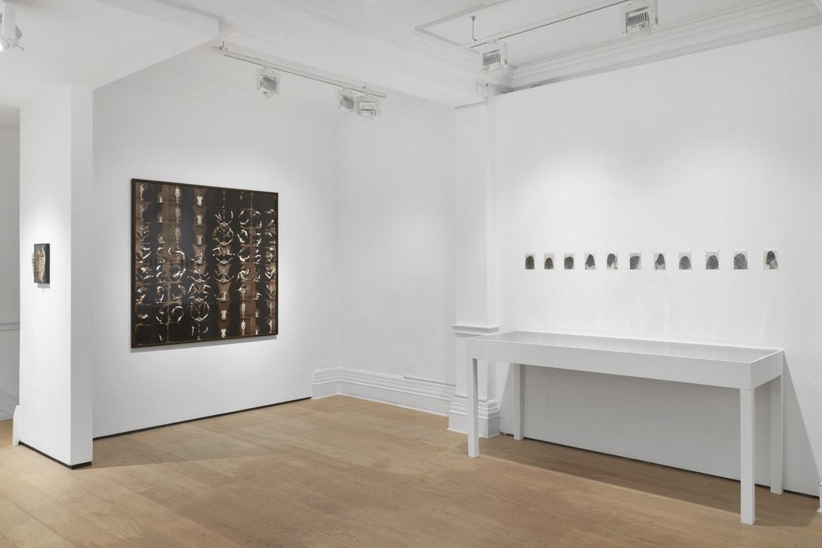 Annegret Soltau Installation 16 2000Px