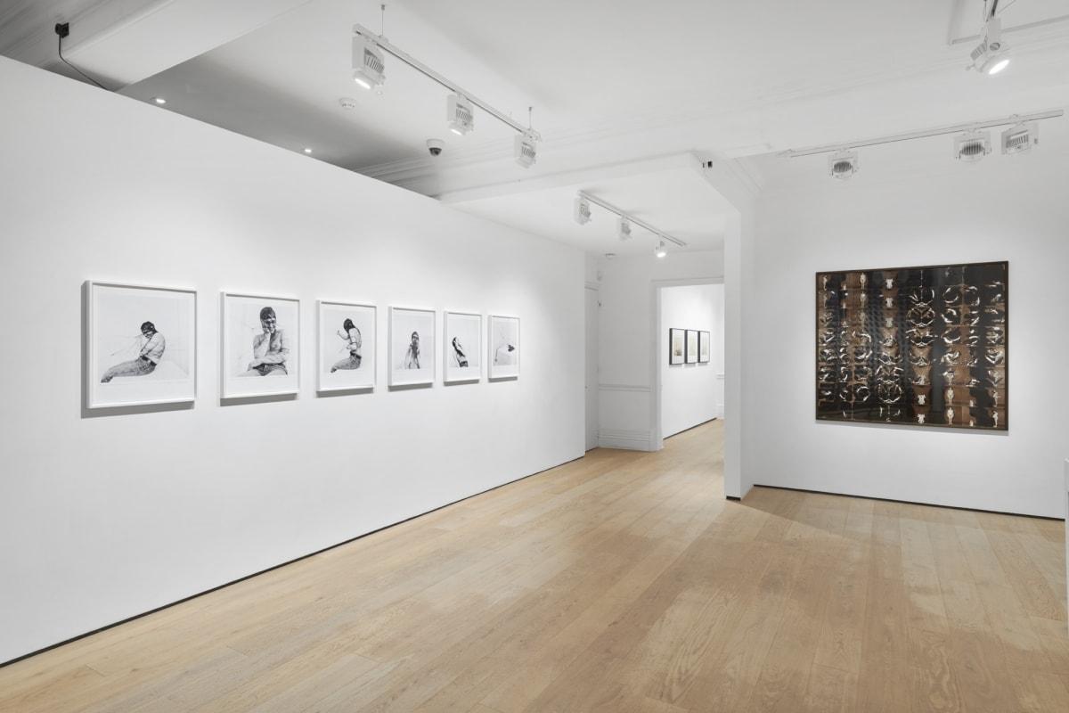 Annegret Soltau Installation 17 2000Px