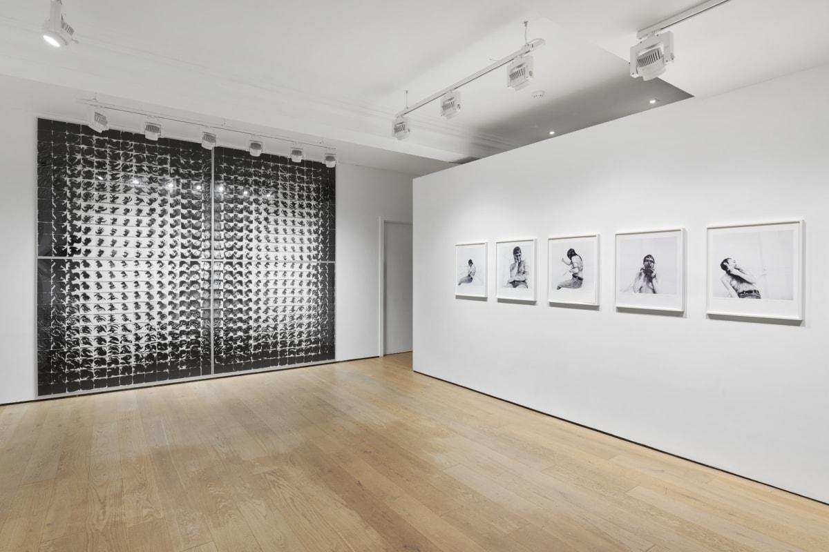 Annegret Soltau Installation 18 2000Px