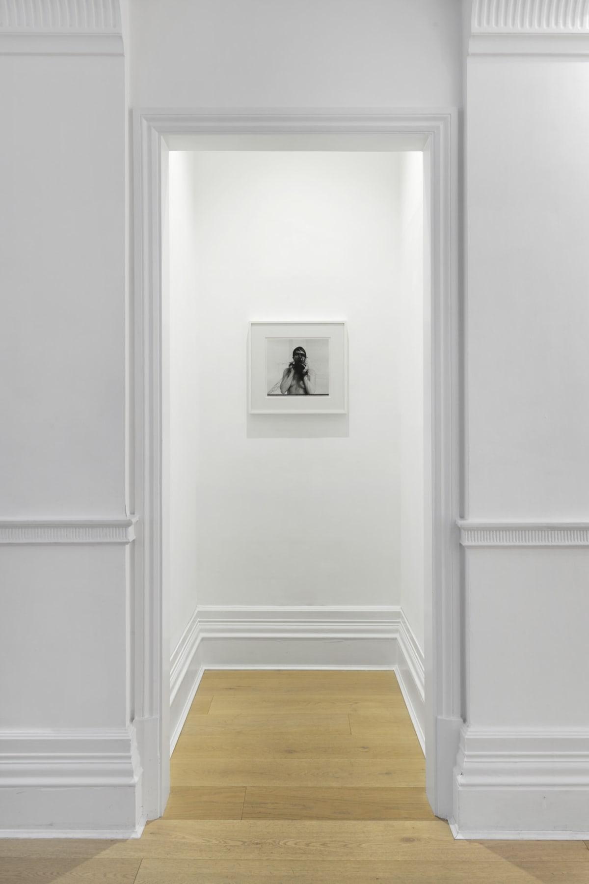 Annegret Soltau Installation 2 2000Px