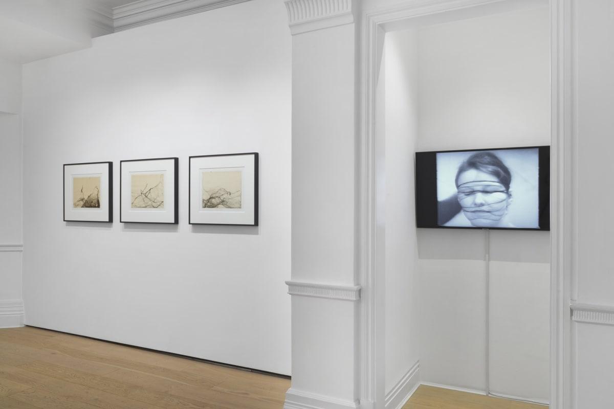 Annegret Soltau Installation 4 2000Px