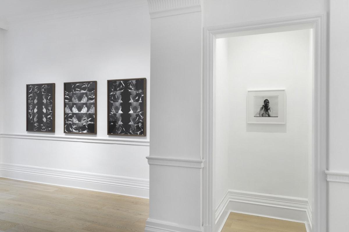 Annegret Soltau Installation 5 2000Px